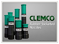 Clemco-Rubber-Jacketed-Nozzles