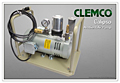 Clemco-Ambient-Air-Pump