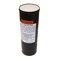 CPF-FILTER-CARTRIDGE
