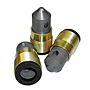 Kennametal 45/60/120 Degree Double/Quadruple Outlet Angle Nozzles